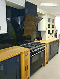 trade kitchen centre ltd kitchen planners and installers in