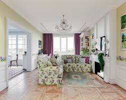 provence style three room apartment in provence style for a family with 2 kids