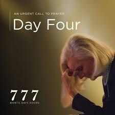 daily light devotional anne graham lotz 17 best 7 7 7 an urgent call to prayer images on pinterest anne