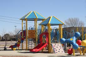 parks u0026 recreation midland tx official website