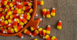 who has halloween candy on sale the weird ingredients in halloween candy and which ones to avoid