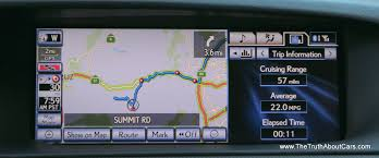 lexus enform remote start distance lexus enform interior and exterior car for review