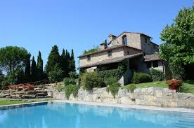 to tuscany blog celebrities that have houses in u0026 around tuscany