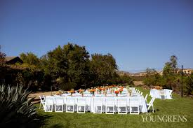 ranch house del sur wedding part two christian and april the