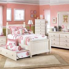 Cheap Childrens Bedroom Furniture by Bedroom Rooms To Go Childrens Bedroom Sets 17 Best Ideas About
