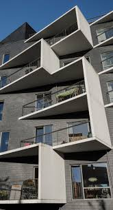 510 best buildings images on pinterest facades architecture and