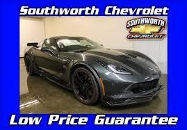 repossessed corvettes for sale vettehound 500 used corvettes for sale corvette for sale