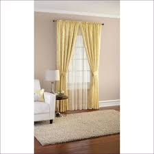 living room priscilla ruffled drapes priscilla curtains and