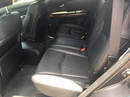 price of lexus rx 350 nairaland sparking sound 2009 registered toyota rx350 selling 4m in abuja