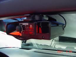 corvette accessories unlimited corvette accessories unlimited llc 1 mount pictures