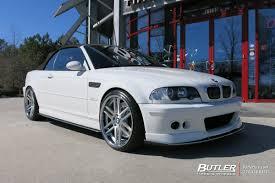 lexus tsw wheels bmw e46 m3 with 20in tsw rouen wheels butler tire luxury u0026 hi