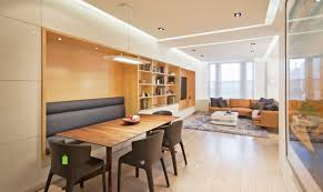 design works at home gurgaon interiors designers 9999 40 20 80 top reliable interior