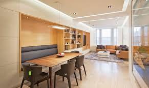 home interior work brij kumar author at gurgaon interiors designers