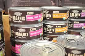 start successful dog cat food business