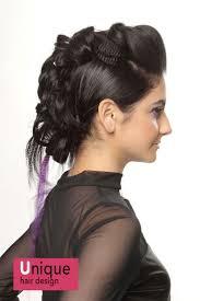 11 best unique hair design images on pinterest hair salons