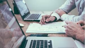 offerte di lavoro ufficio lavoro scopri le nuove offerte della settimana
