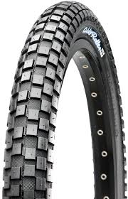 maxxis holy roller 26 x 2 4 wire tire