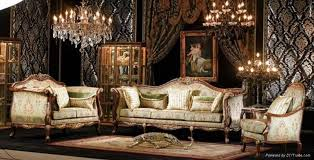 European Living Room Furniture Awesome European Living Room Furniture Gallery New House Design