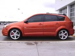 moonmoney 2004 pontiac vibesport wagon 4d specs photos