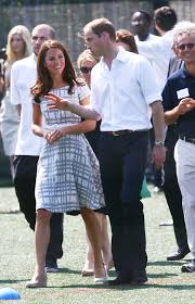 kate middleton dresses olympic style kate middleton u0027s looks from london 2012 flare