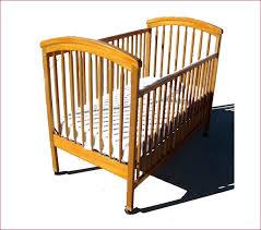 Freeport Convertible Crib Contvertible Cribs Grayson Rustic Baby Mod Disney Princess Graco