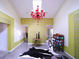 interior painting designs home improvement ideas