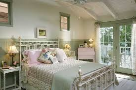 chambre feminine http deavita fr wp content uploads 2014 06 shabby chic chambre