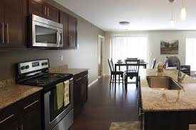 open floor plan homes legacy heights apartment homes in bismarck mandan dakota