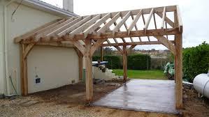 Timber Patio Designs Garage Cedar Pergola Pictures Patio Arbor Plans Timber Pergola