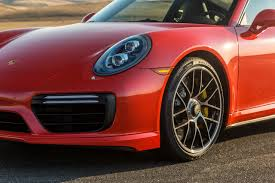car porsche 2017 2017 porsche 911 turbo s review still amazing after all these