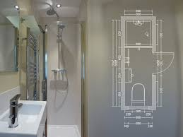 Small Ensuite Bathroom Designs Ideas Best 25 Small Narrow Bathroom Ideas On Pinterest Narrow
