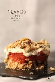 cuisine az dessert cuisine az com best of nourdine bouzeboudja cuisine jardin