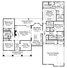 8 bedroom house floor plans evolveyourimage