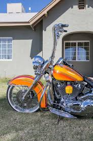 105 best two wheels images on pinterest harley davidson