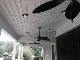 raleigh covered porches custom shade for your backyard