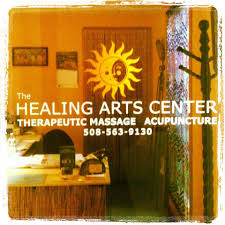 the healing arts center cape cod acupuncture 634 n falmouth