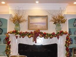 fireplace mantel christmas decorations u2013 whatifisland com