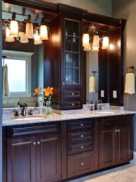 Bathroom Vanity Nj by 72 Best Bathroom Stuff Images On Pinterest Bathroom Remodeling