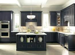 Large Kitchen Pendant Lights Pictures Of Pendant Lights Kitchen Island Rounded