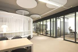 Modern Office Space Ideas Contemporary Office Space Ideas Home Interior Design Ideas