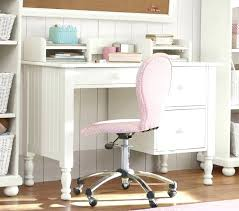 desks with storage desk white desk storage white ikea micke desk with integrated