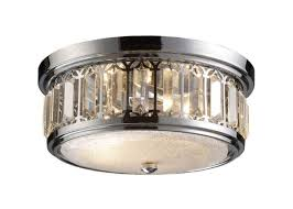 Art Deco Ceiling Lamp Ceiling Bathroom Ceiling Light Shades Awesome Bathroom Ceiling