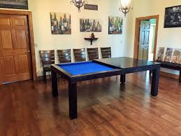 tables by color dining room pool tables by generation chic pool