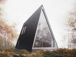 small a frame cabins 117 best cabins images on a frame cabin plans a frame