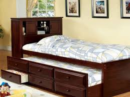 Size Of A Twin Bed Frame by Bed Frame Twin Size Bed Frame Possibilitarian Japanese Bed Frame