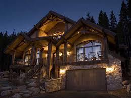 ideas for a dream house home design ideas answersland com