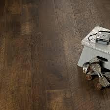 Valley Hickory Laminate Flooring Hallmark Baroness Hickory Courtier Cobar7h5mm Hardwood