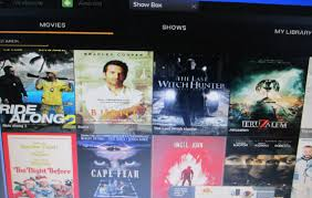 download movie box app for pc movie box