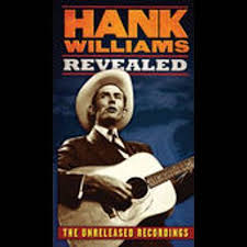 I Saw The Light Hank Williams The Funeral Hank Williams Shazam