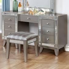 coaster fine furniture writing desk coaster furniture desk coaster fine furniture dark cherry writing
